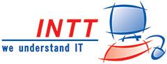 INTT – Elektrotechnik & Telekomunikation Schleindl